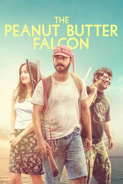 the-peanut-butter-falcon-2019
