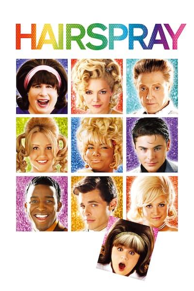 hairspray-2007