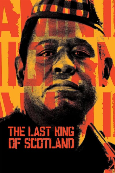 the-last-king-of-scotland-2006