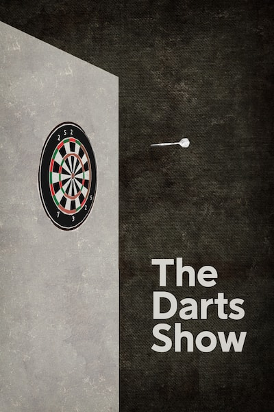 darts-show-the