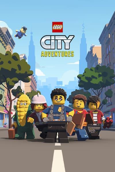 lego-city-adventures