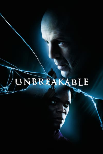 unbreakable-kop-2000