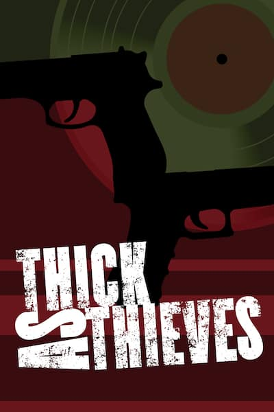 thick-as-thieves-1999