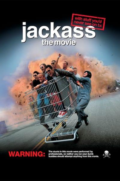 jackass-the-movie-2002