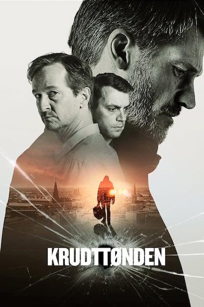 krudttonden-2019