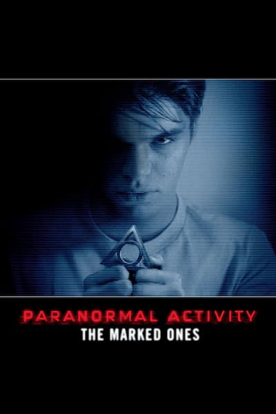 paranormal-activity-the-marked-ones-2014