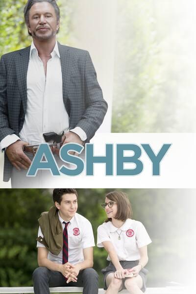 ashby-2015