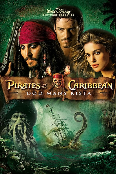 pirates-of-the-caribbean-dod-mans-kista-2006