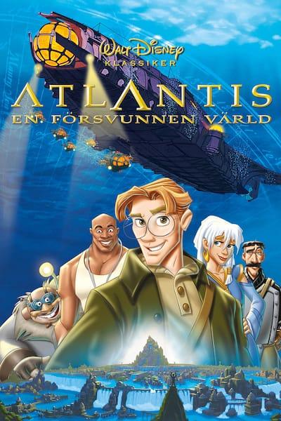 atlantis-en-forsvunnen-varld-2001