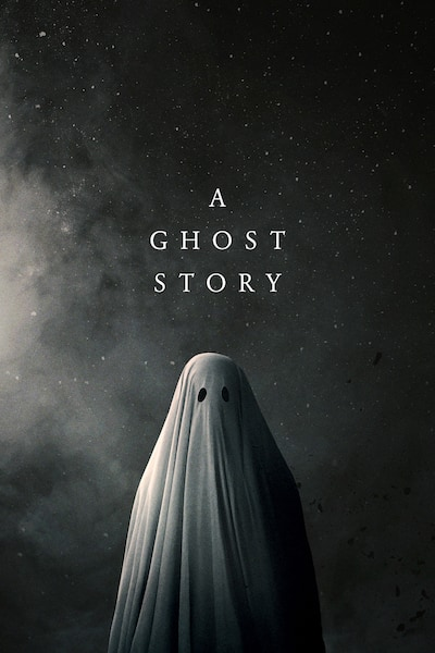a-ghost-story-2017
