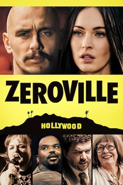 zeroville-2019