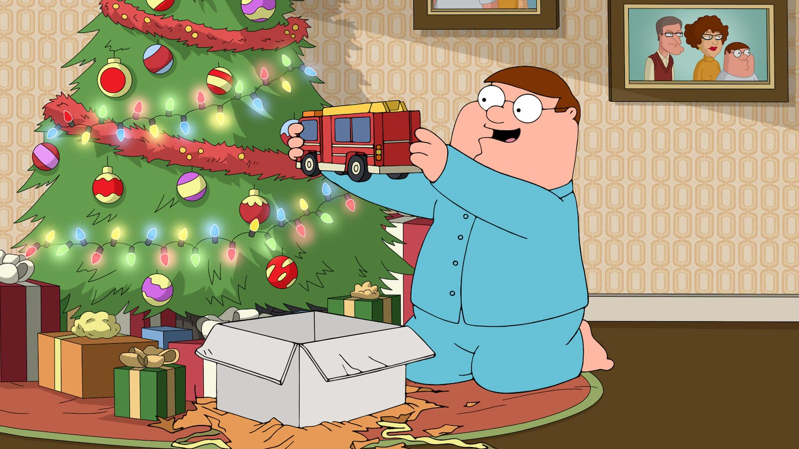 family-guy/sesong-17/episode-9