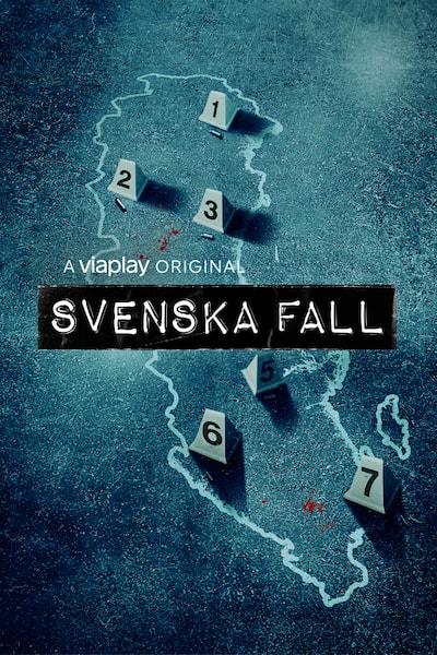 svenska-fall