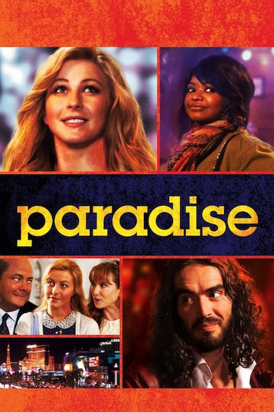 paradise-2013