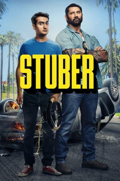 stuber-2019