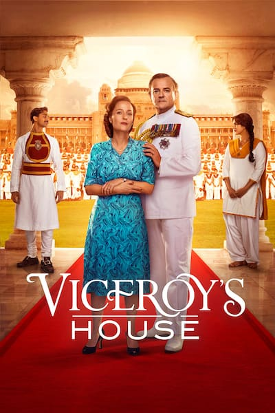 viceroys-house-2017