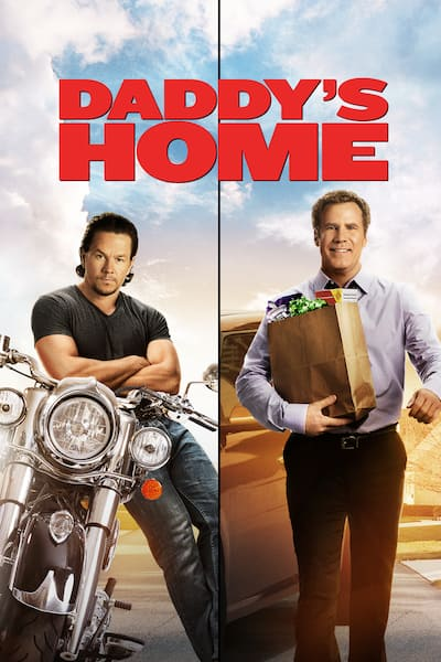 daddys-home-2015