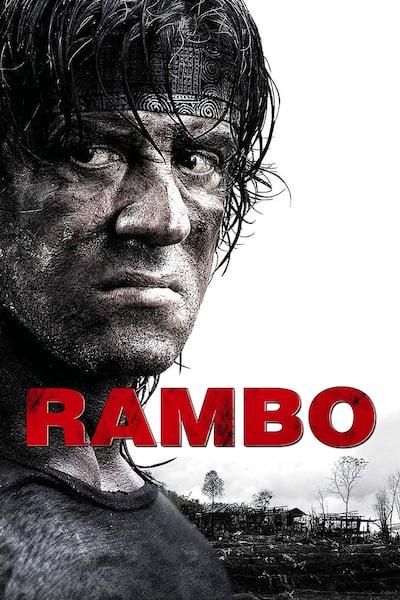 rambo-iv-2008