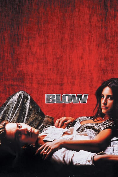 blow-2001