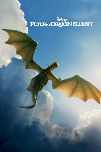 peter-och-draken-elliott-kop-2016