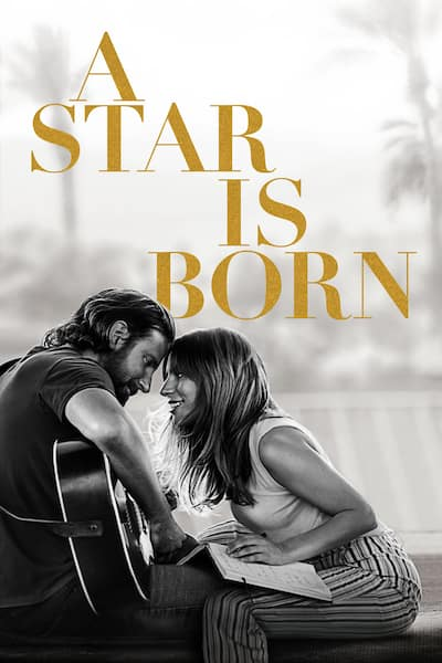 a-star-is-born-2018
