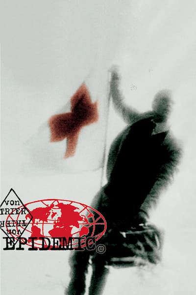 epidemic-1987
