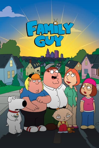 family-guy/sasong-8/avsnitt-11
