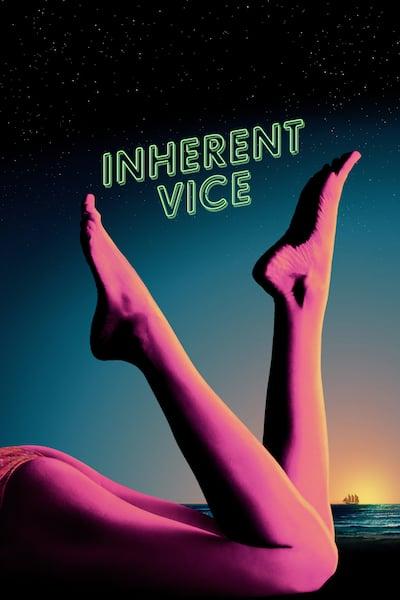 inherent-vice-2014