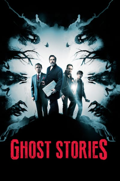 ghost-stories-2017