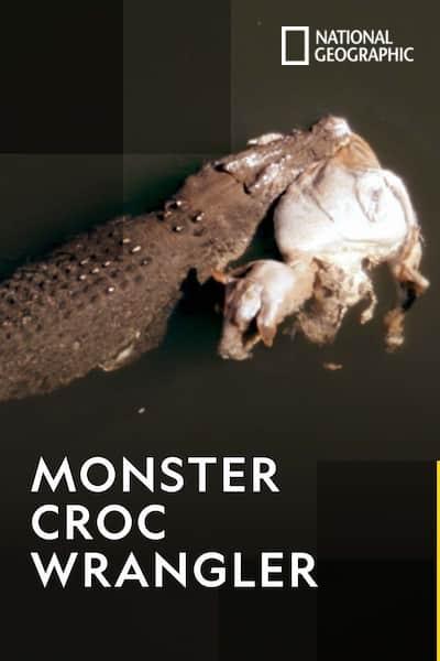 monster-croc-wrangler