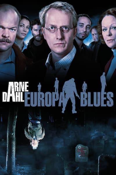 arne-dahl-5-europa-blues-2011
