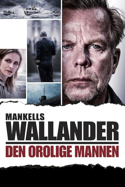 wallander-den-orolige-mannen-2013