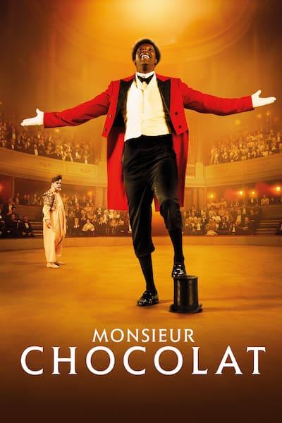 monsieur-chocolat-2015