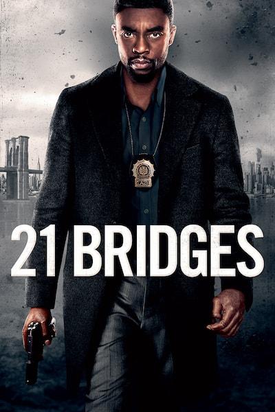 21-bridges-2019