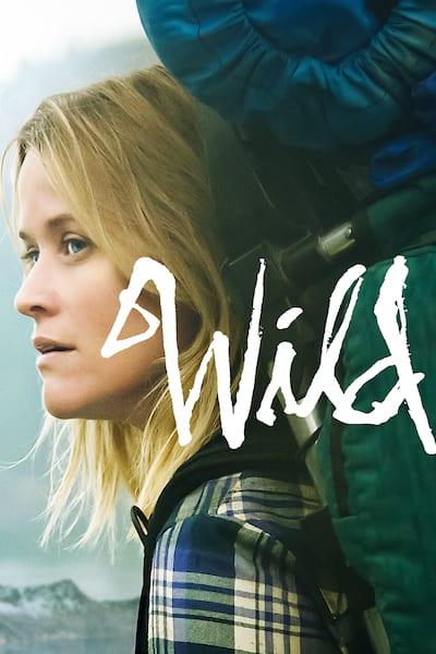 wild-2014