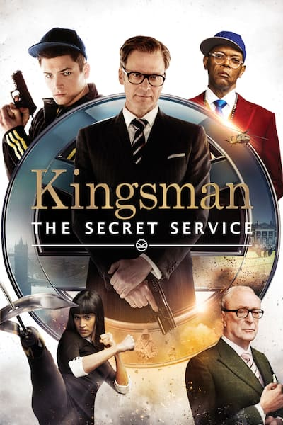 kingsman-the-secret-service-2014