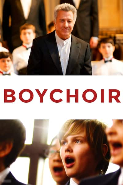 boychoir-2014