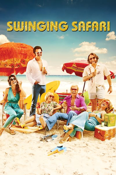 swinging-safari-2018