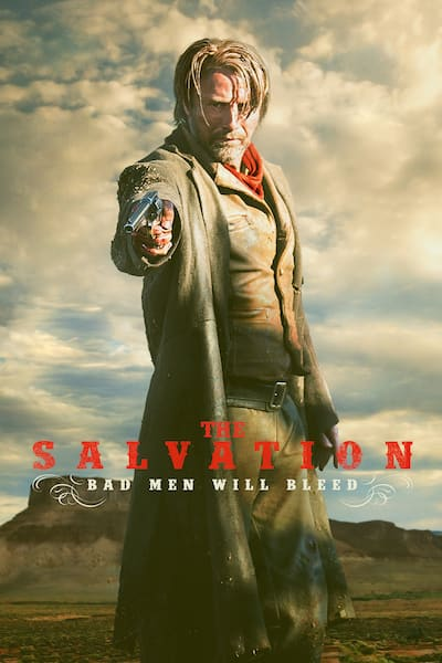 the-salvation-2014