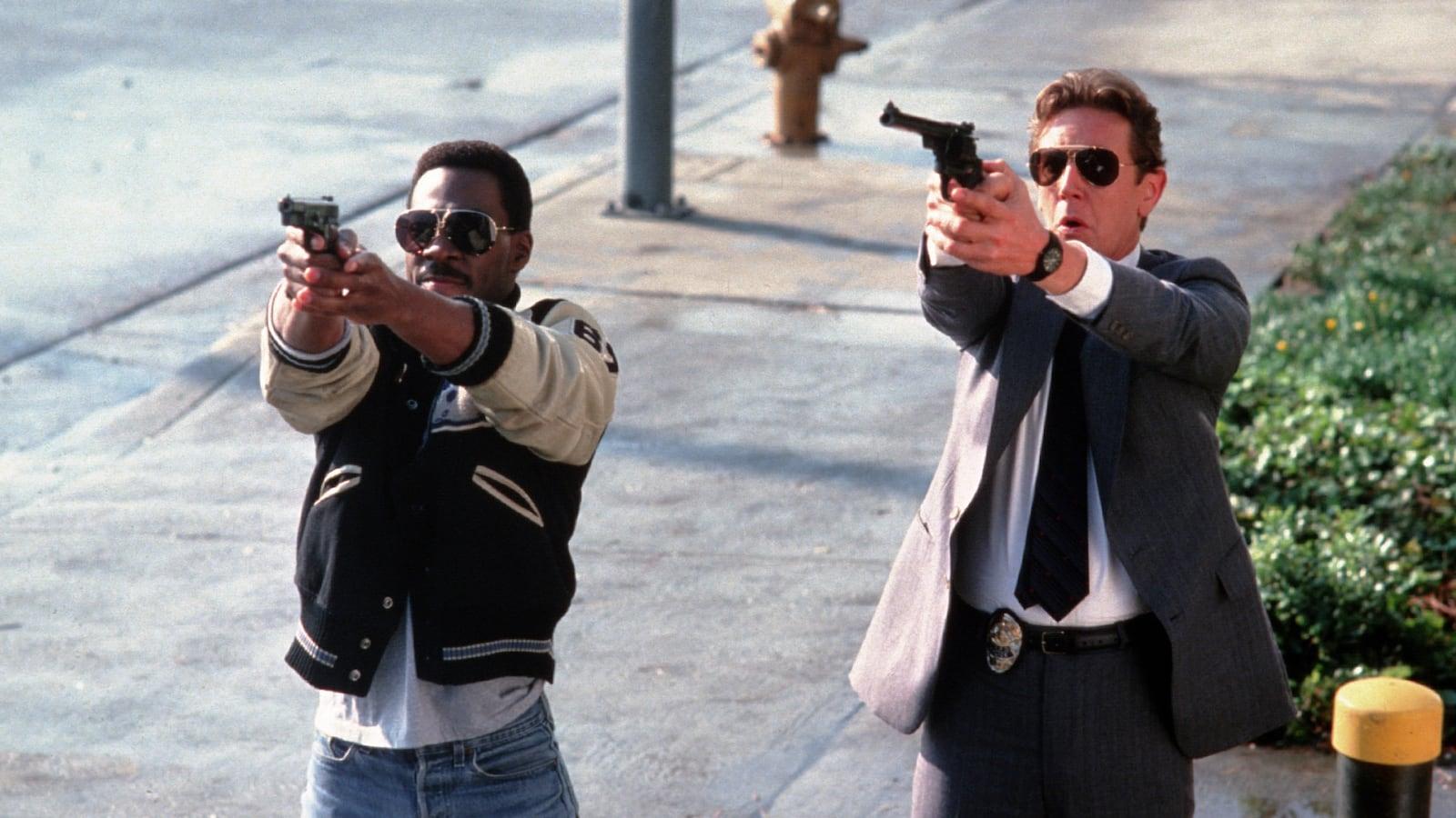beverly-hills-cop-ii-1987