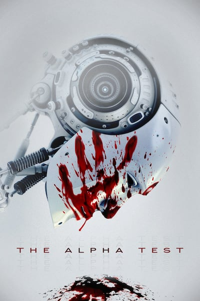 the-alpha-test-2020