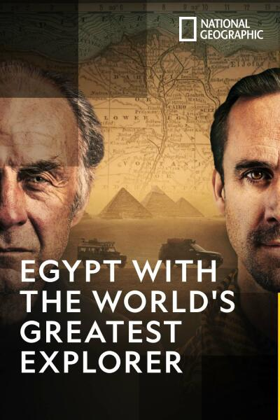 egypt-with-the-worlds-greatest-explorer