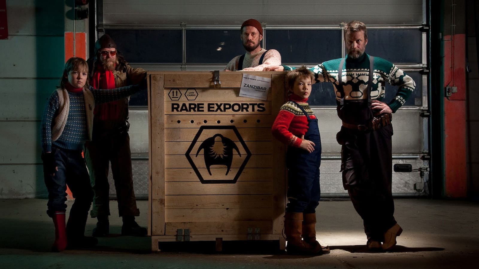 rare-exports-a-christmas-tale-2010