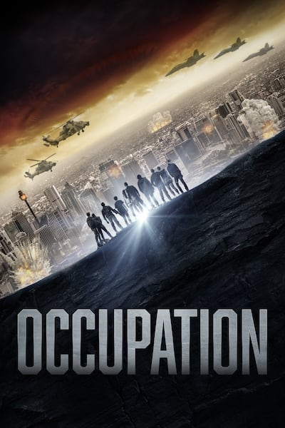 occupation-2018