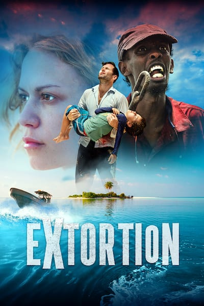 extortion-2017