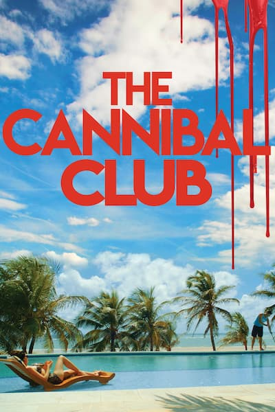 the-cannibal-club-2018