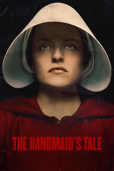 handmaids-tale-the