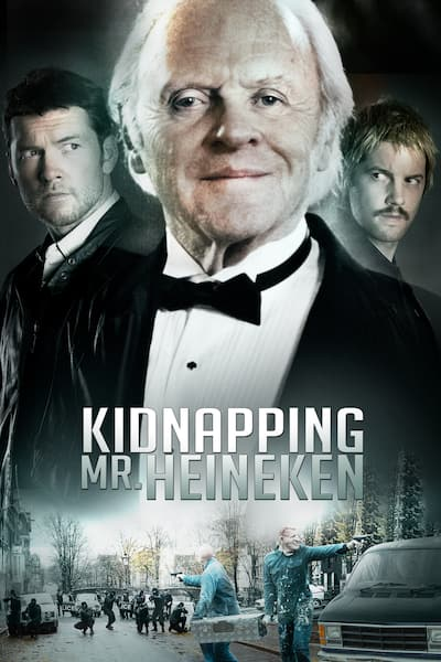 kidnapping-mr.-heineken-2015