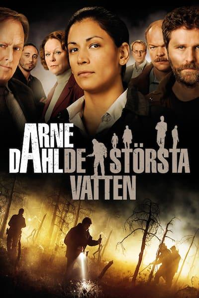 arne-dahl-4-det-storsta-vatten-2011