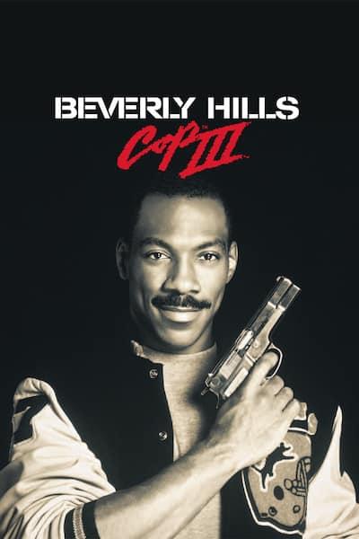 beverly-hills-cop-iii-1994